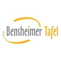 Bensheimer Tafel