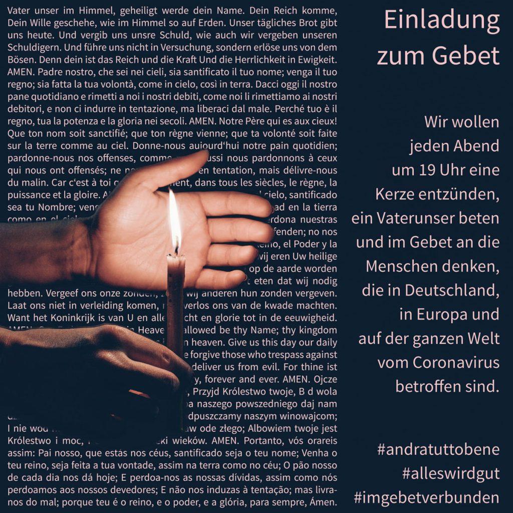Copyrigt: Sonja Stein – www.grafik-stein.de