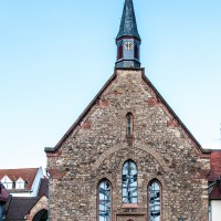 Hospitalkirche St. Joseph