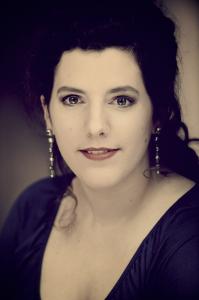 Marina Herrmann