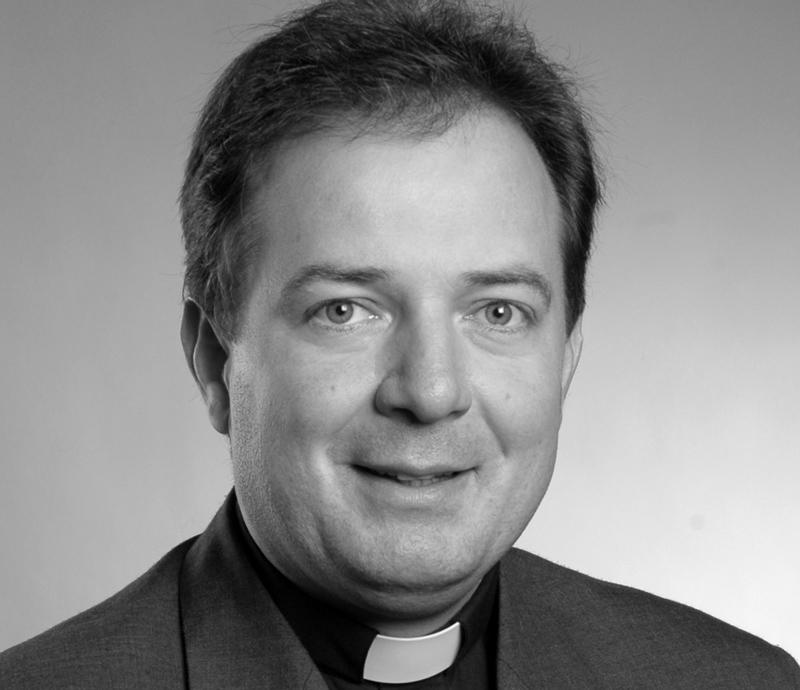 Pfarrer-Dietmar-Heeg