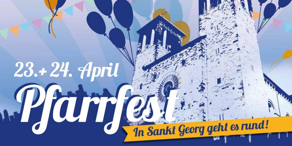 Pfarrfest-2016-Sankt-Georg-Bensheim