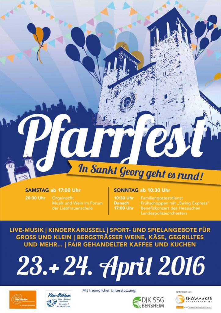 Pfarrfest-2016_Plakat