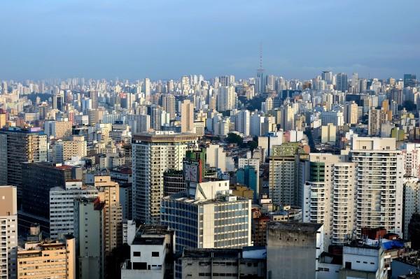 Sao-Paulo-Kluft-zwischen-Arm-und-Reich