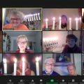 Exerzitien im Alltag im Videoformat