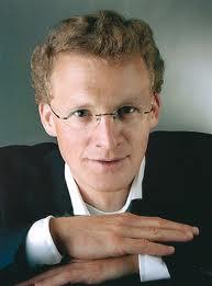 Thomas Lennartz