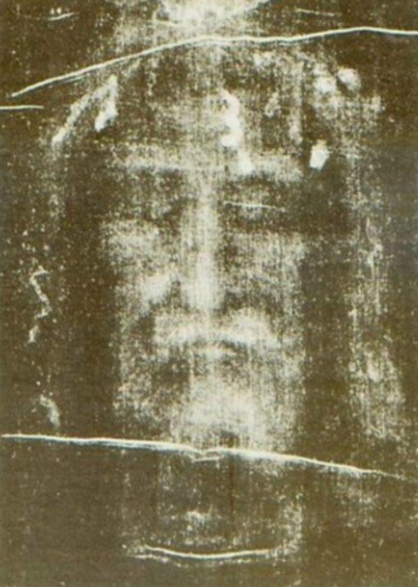 Dem Tod ins Gesicht sehen - der besondere Gottesdienst zu Karfreitag