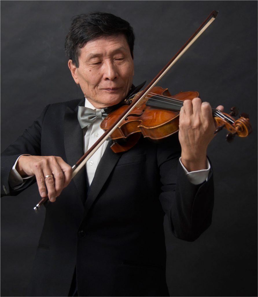 Tsukasa Hatsukano