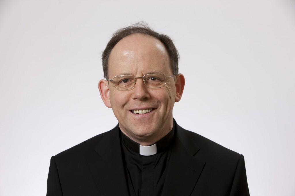 Ulrich Neymeyr